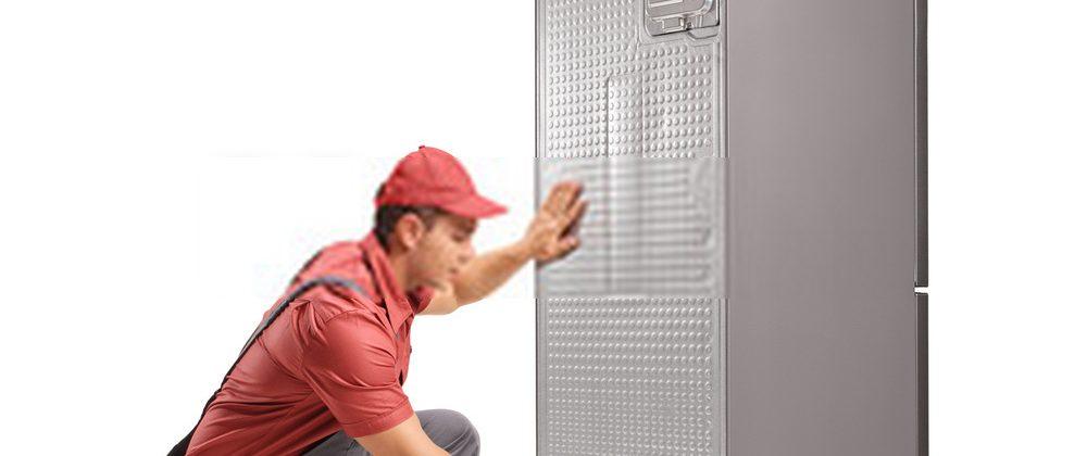 refrigertator repair ernakulam kochi